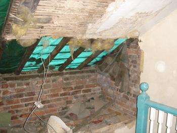 Loft Conversions Birmingham - Worcester - Sutton Coldfield - Solihull