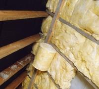 loft-intsalation