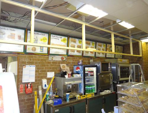 subway-shopfitter-westmidla